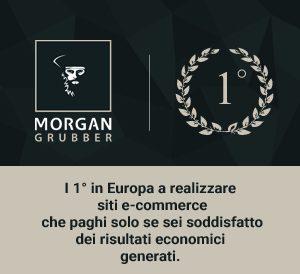 morgan-grubber-primi-europa-siti-ecommerce